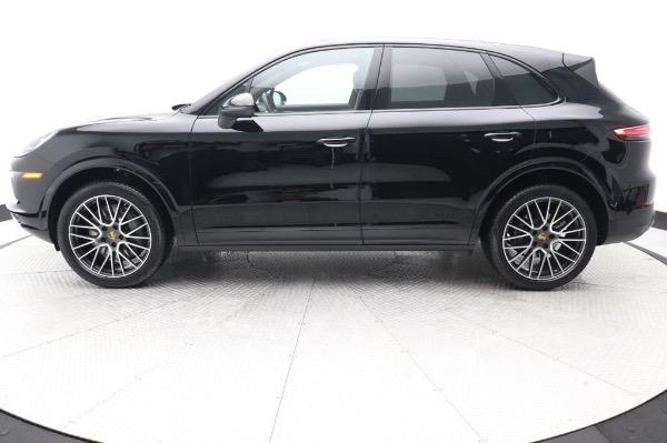New-2020-Porsche-Cayenne