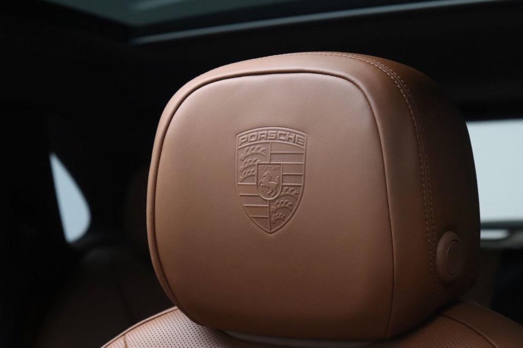 New-2021-Porsche-Cayenne