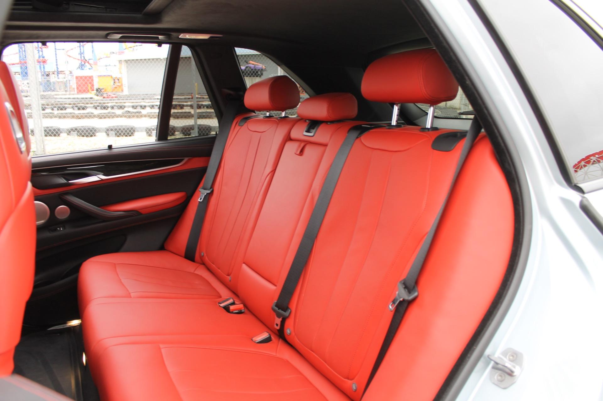 Used-2016-BMW-X5-M