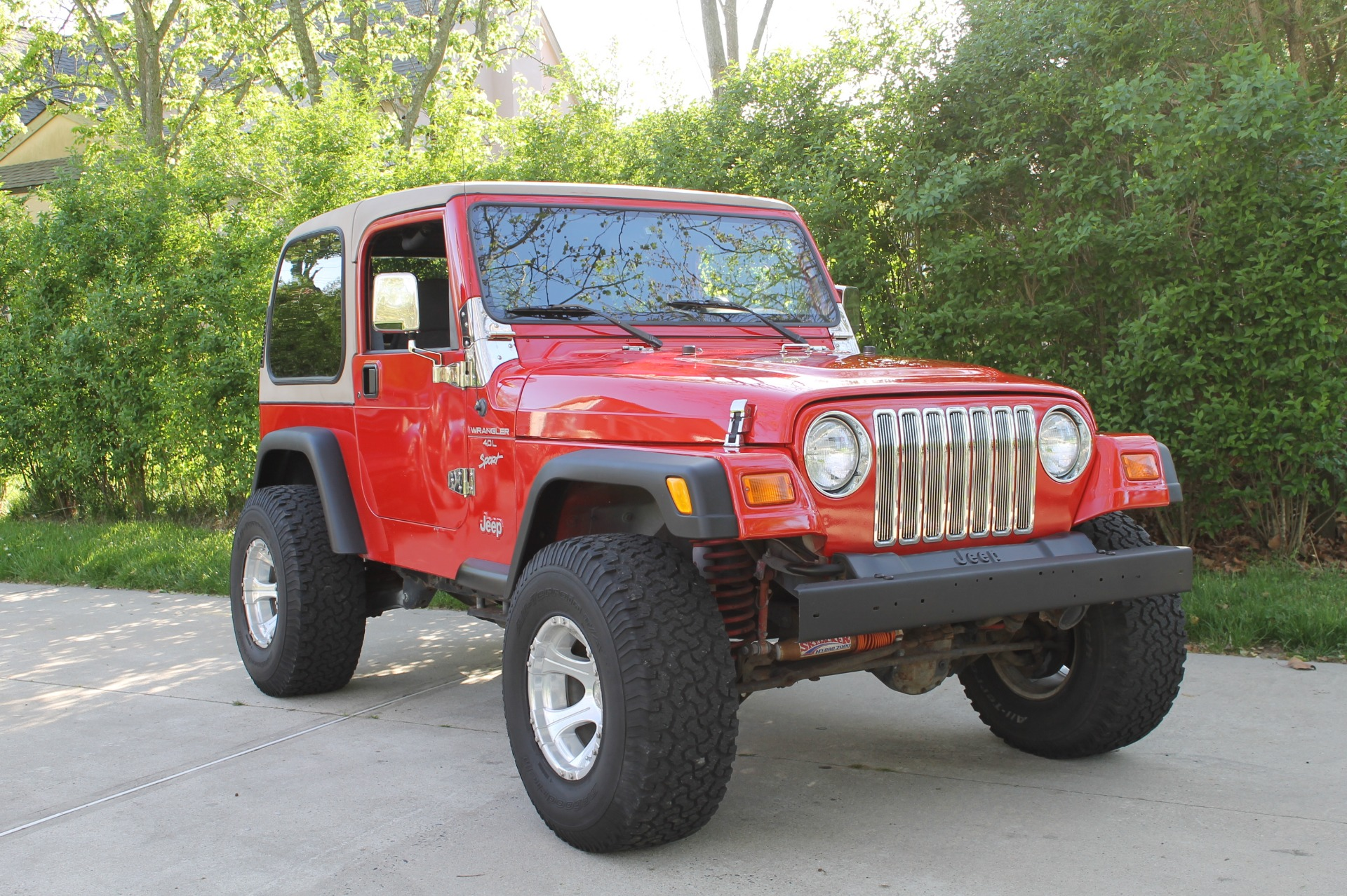 Used-2001-Jeep-Wrangler-Sport