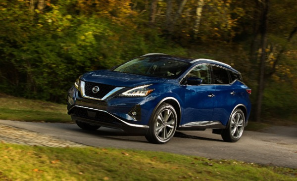 New-2021-Nissan-Rogue-Sport-S-S