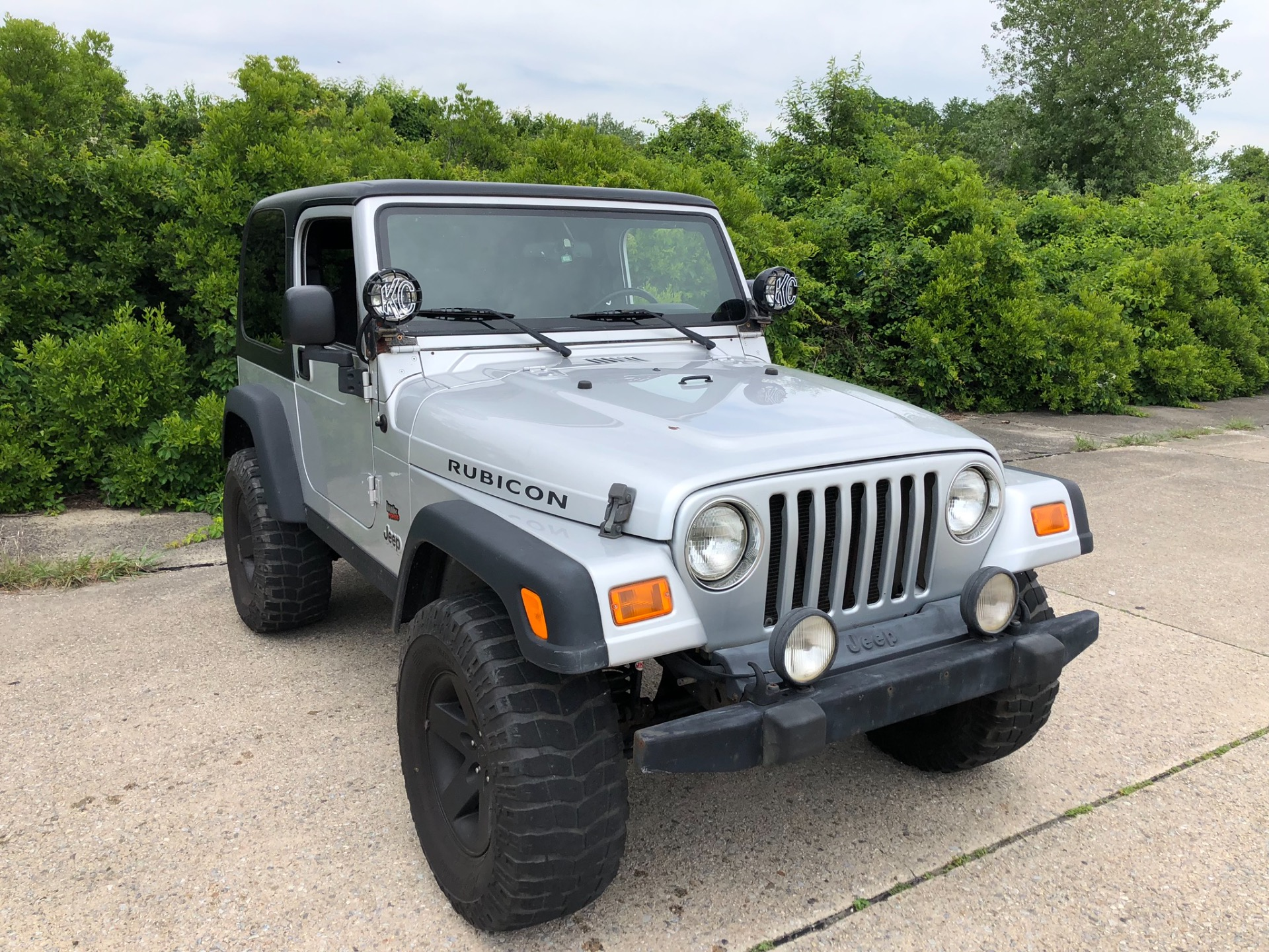 Used-2005-Jeep-Wrangler-Rubicon