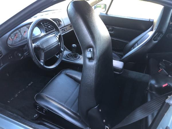 Used-1990-Porsche-944-S2-Convertible-S2