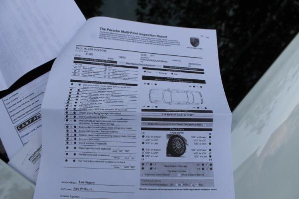 Used-2016-Porsche-911-7-Speed-Carrera