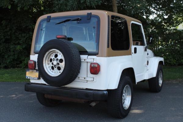 Used-1997-Jeep-Wrangler-Sahara-Sahara