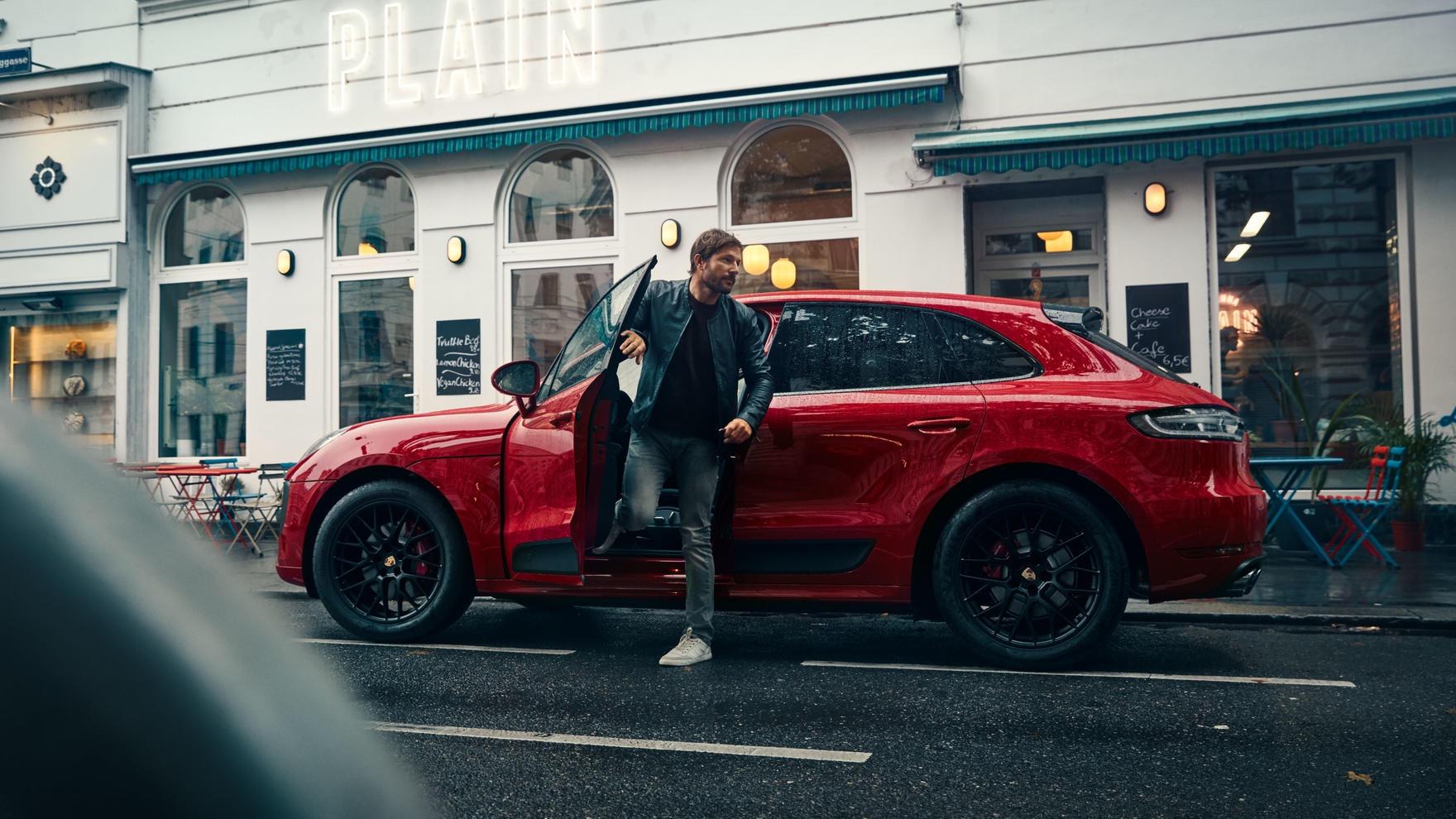 New-2020-Porsche-Macan