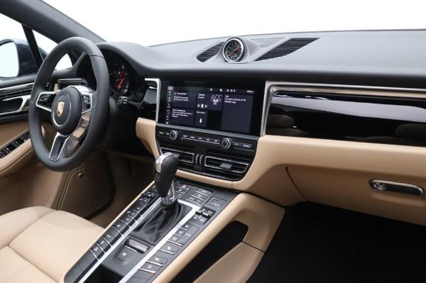 New-2019-Porsche-Macan