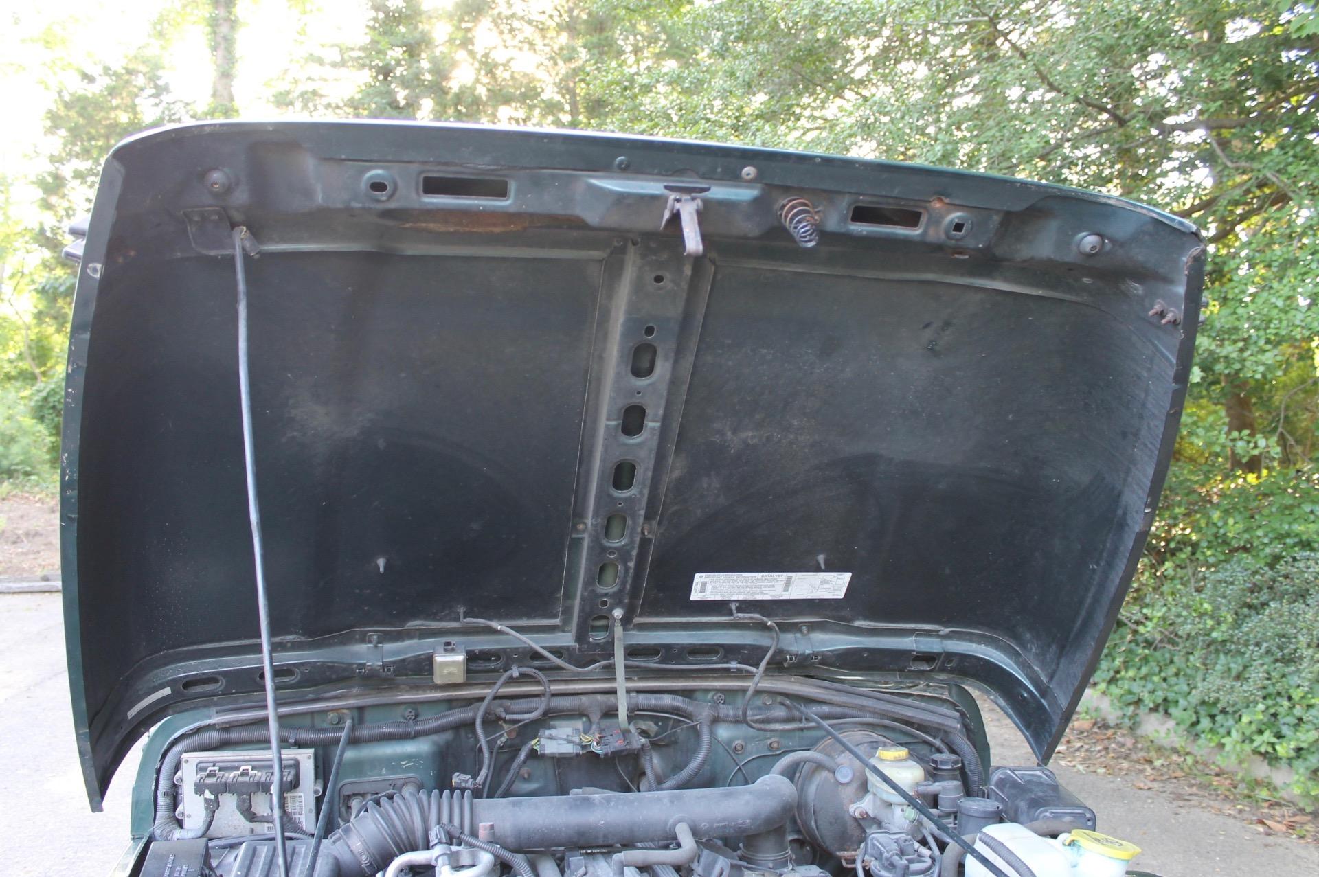 Used-1999-Jeep-Wrangler-Sahara-Sahara