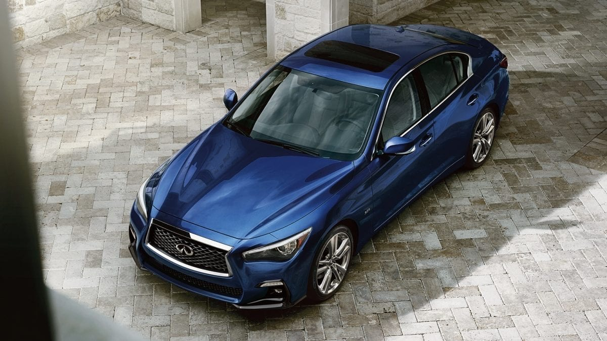 New-2020-Infiniti-Q50-Luxe-AWD