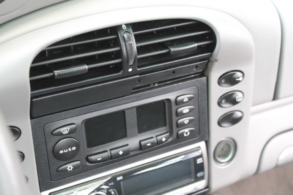 Used-2002-Porsche-911-Carrera-4S-Carrera-4S