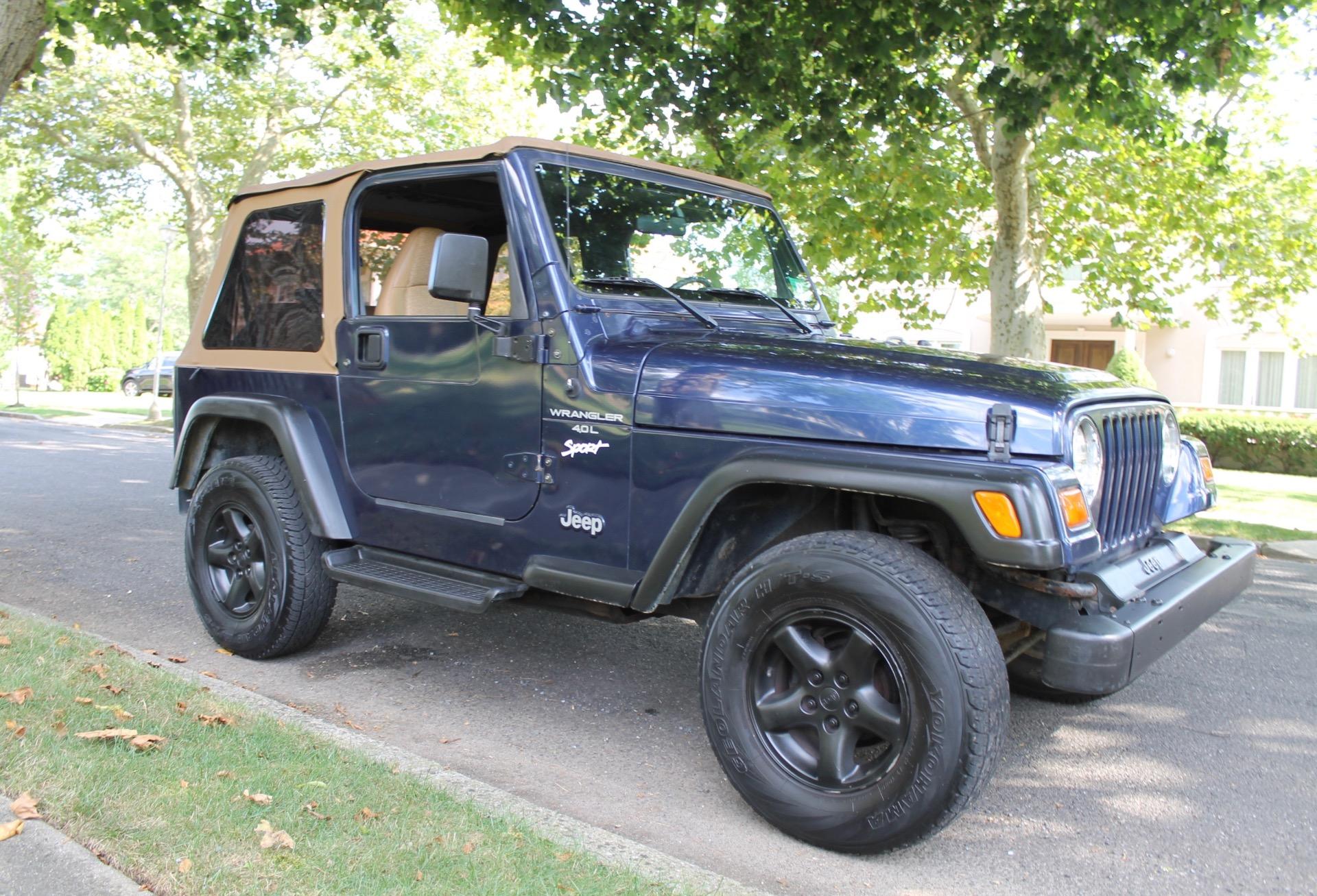 Used-1997-Jeep-Wrangler-Sport