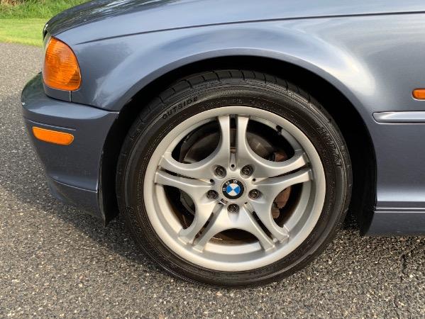Used-2000-BMW-3-Series-328Ci