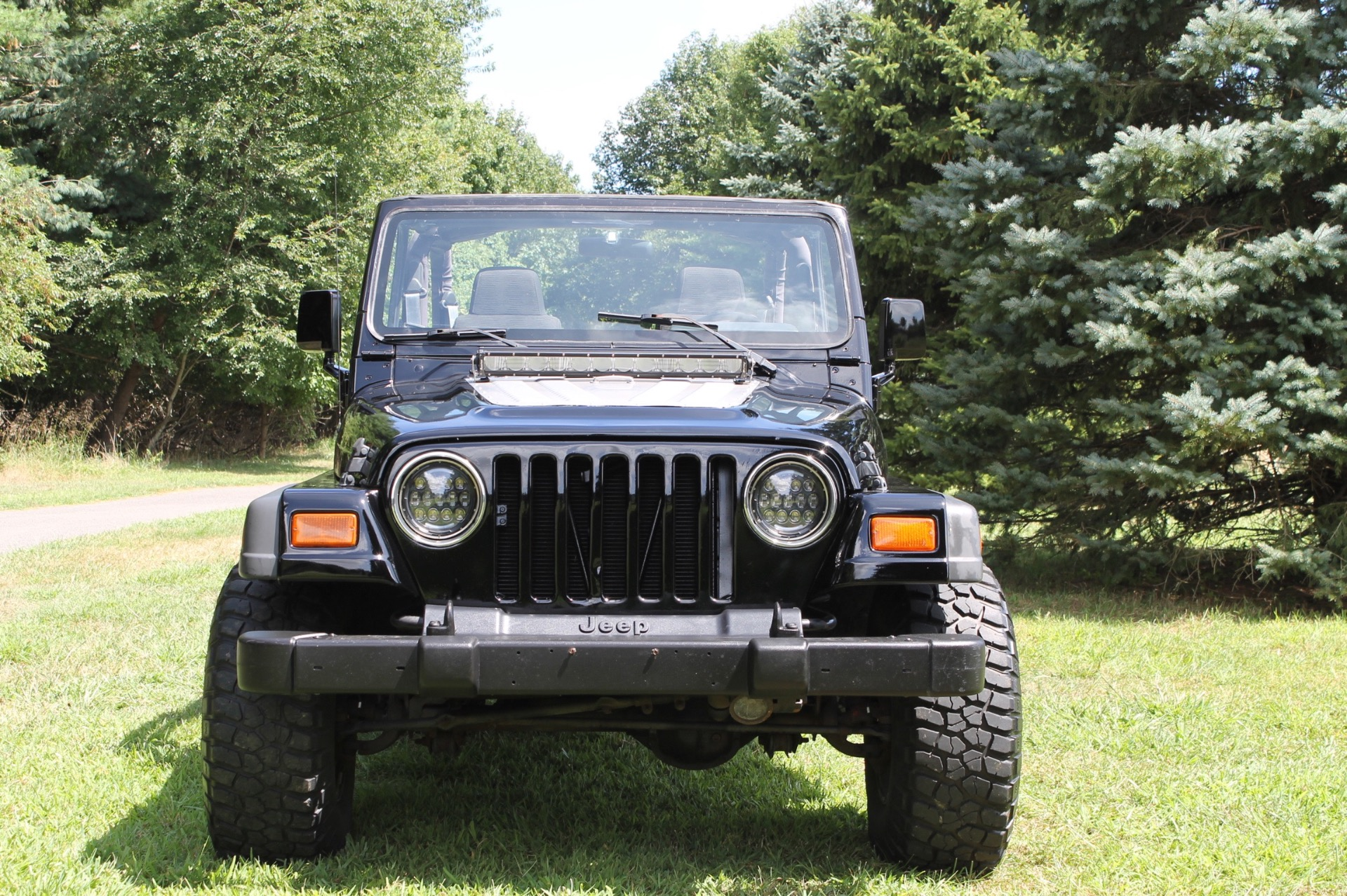 Used-1997-Jeep-Wrangler-Sport