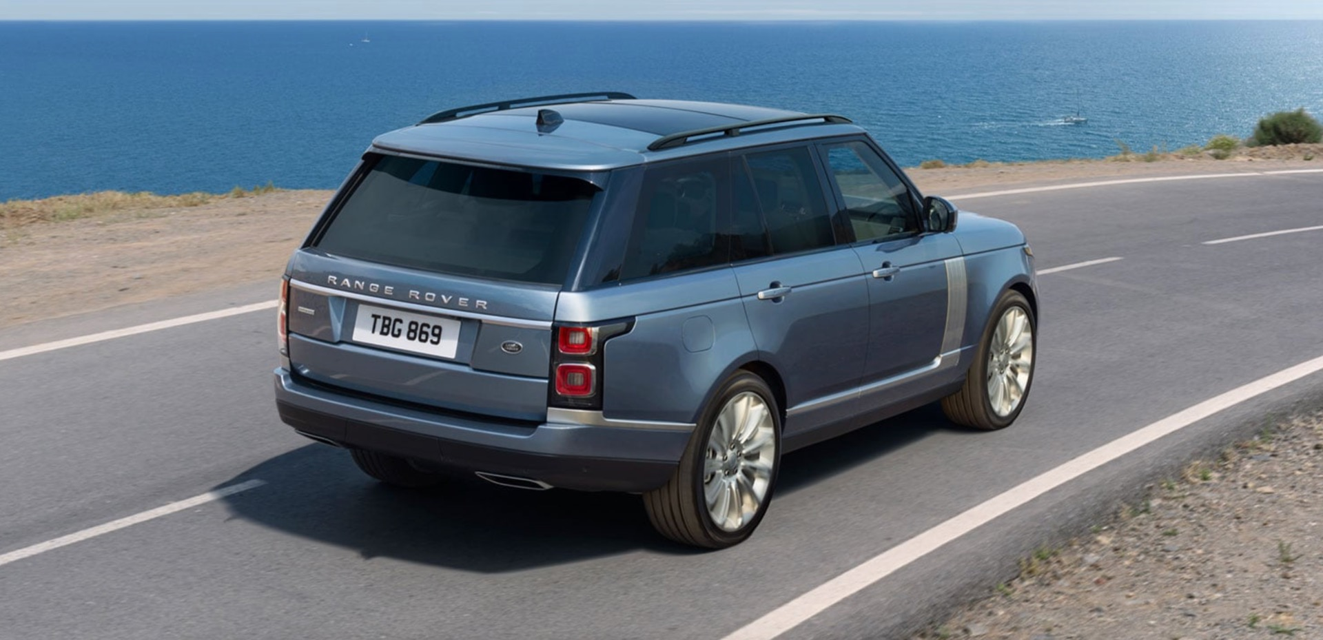 New-2020-Land-Rover-Range-Rover-HSE