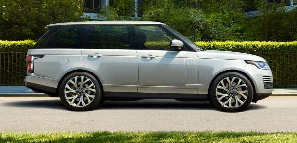 New-2020-Land-Rover-Range-Rover