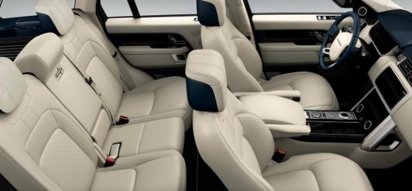 New-2021-Land-Rover-Range-Rover