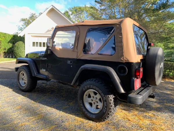 Used-1997-Jeep-Wrangler-SE