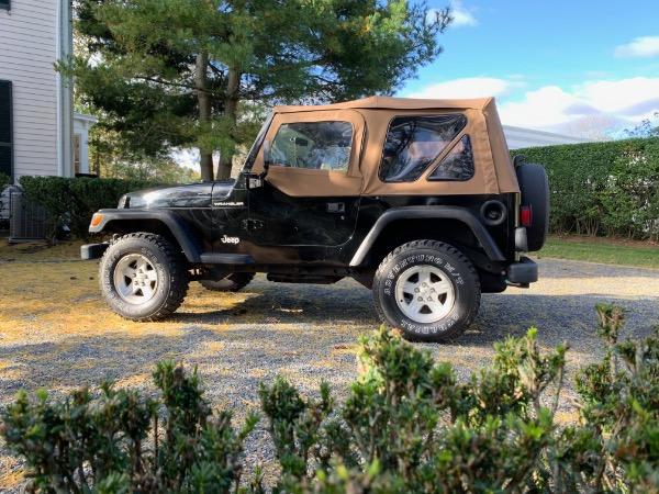 Used-1997-Jeep-Wrangler-SE