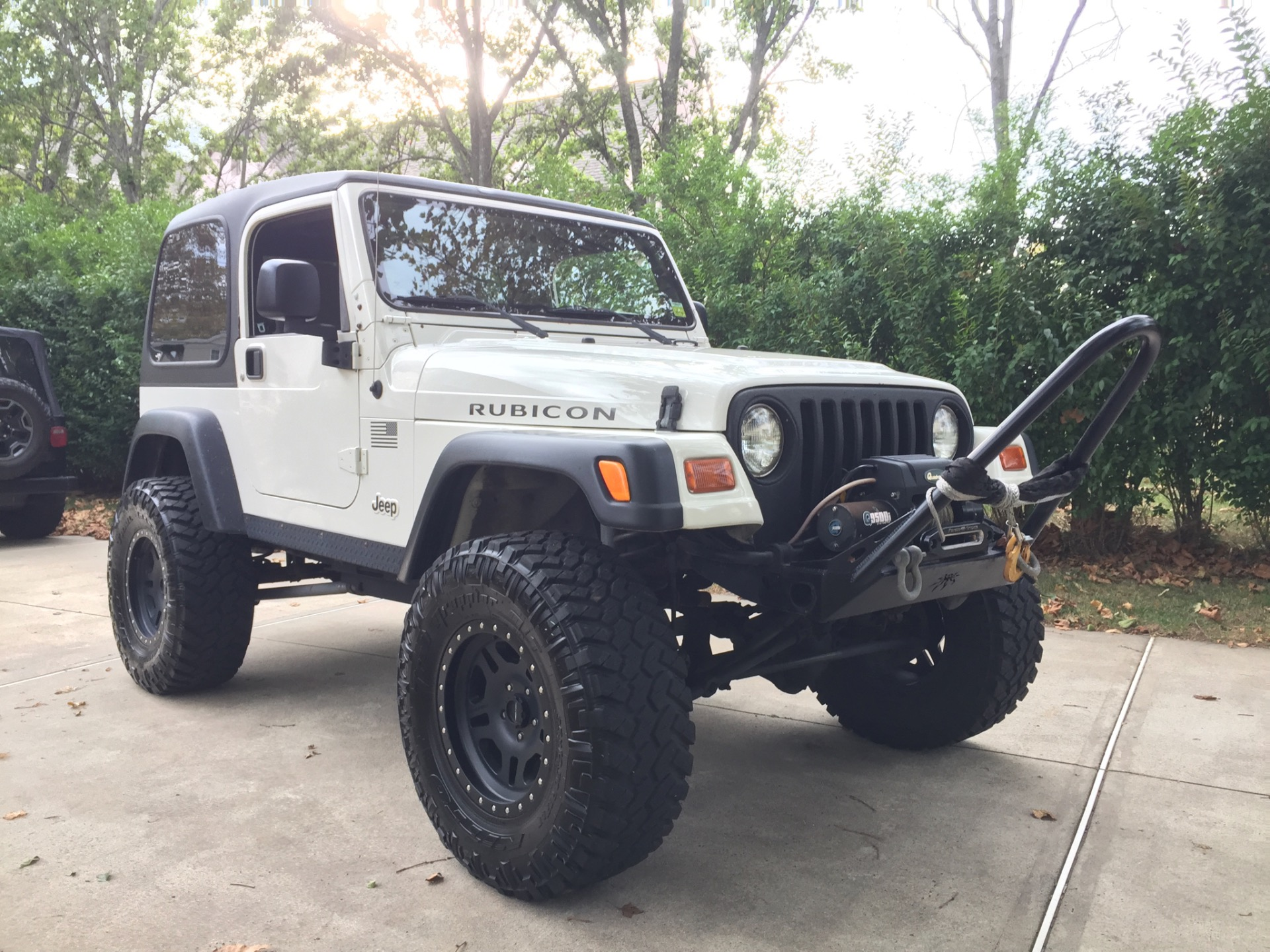 Used-2003-Jeep-Wrangler-Rubicon-Automatic-Rubicon