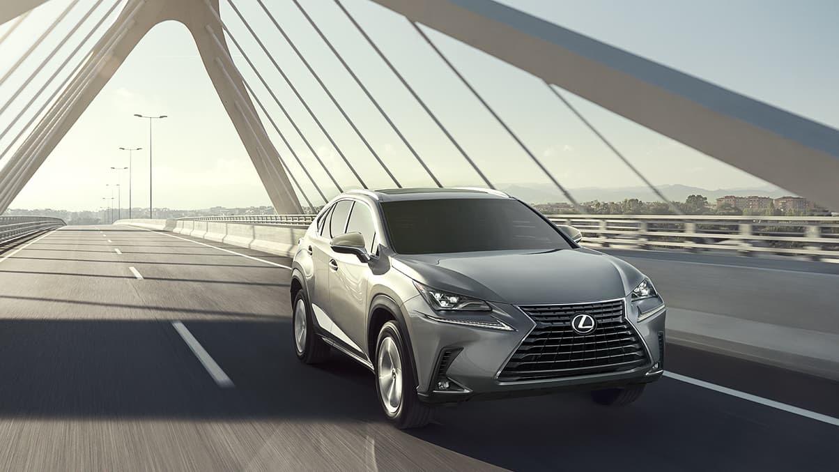 New-2021-Lexus-NX300