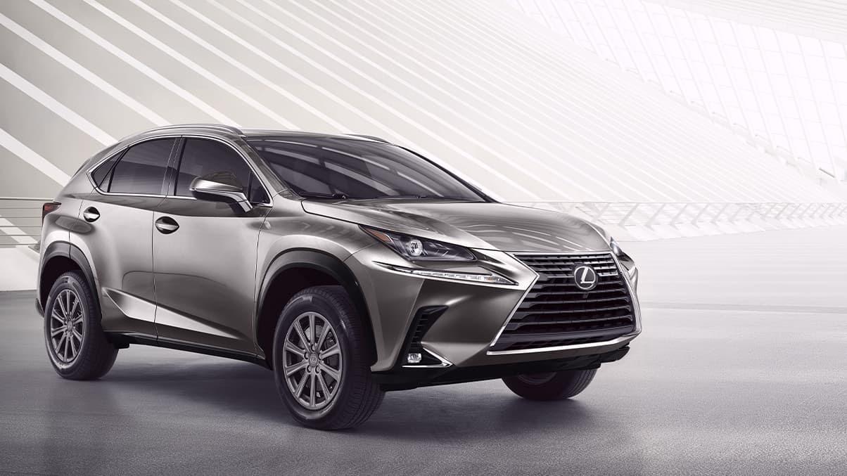 New-2020-Lexus-NX300