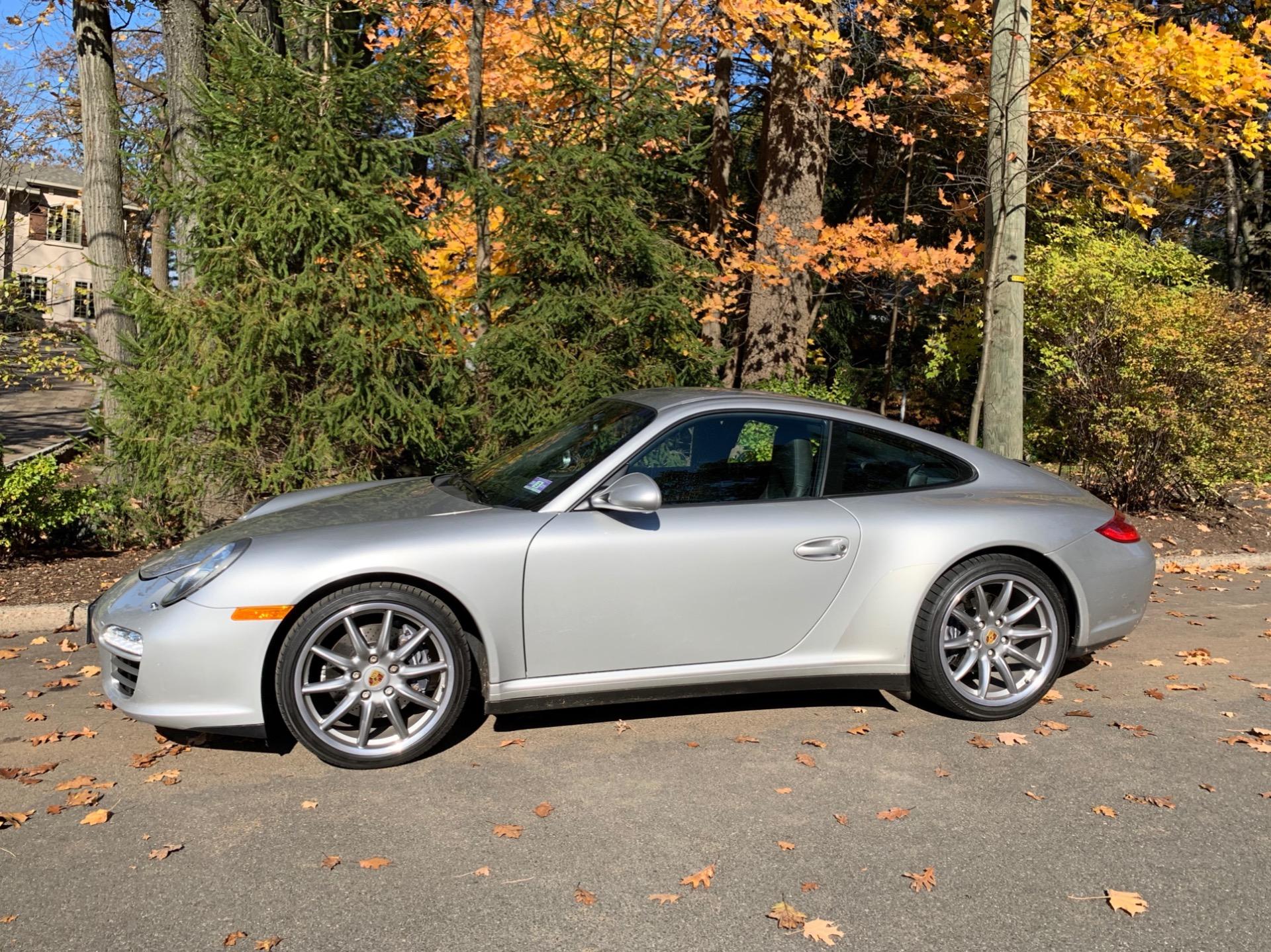 Used-2010-Porsche-911-Carrera-4-Carrera-4