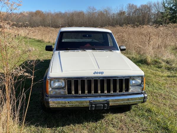 Used-1986-Jeep-Comanche-X