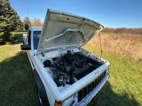 Used-1986-Jeep-Comanche-X