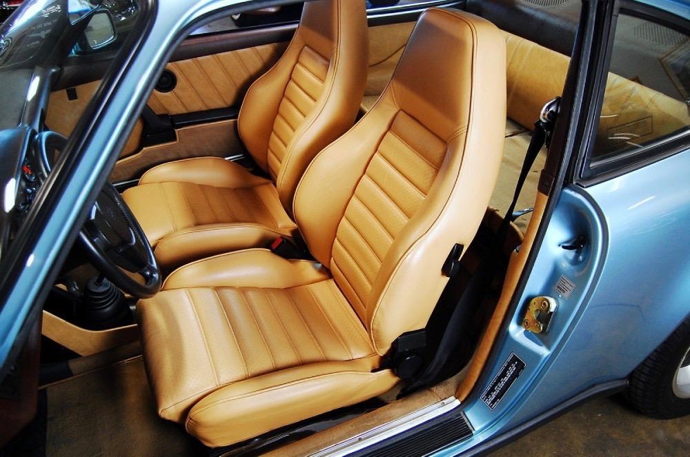 Used-1982-Porsche-911-SC