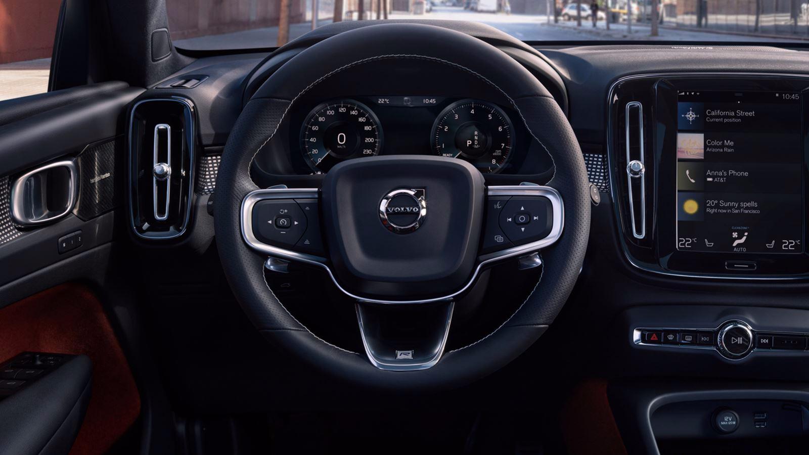 New-2021-Volvo-XC40