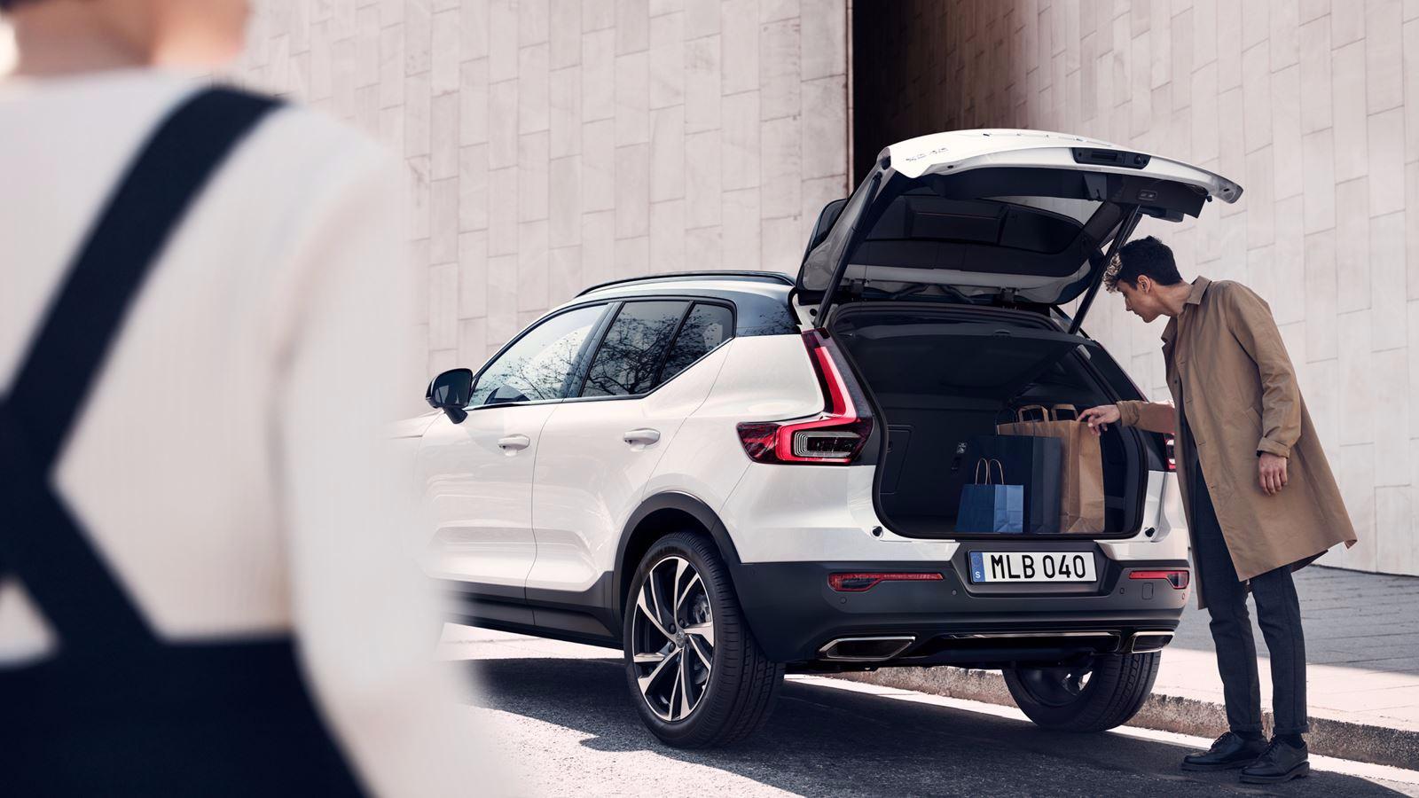 New-2020-Volvo-XC40