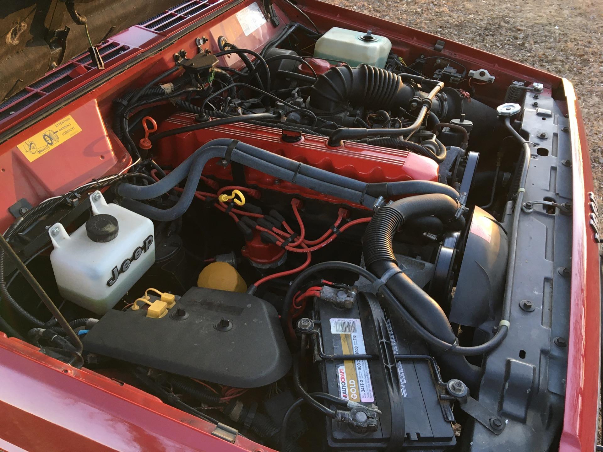 Used-1989-Jeep-Comanche-Pioneer