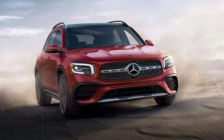 New-2020-Mercedes-GLB-250-4MATIC