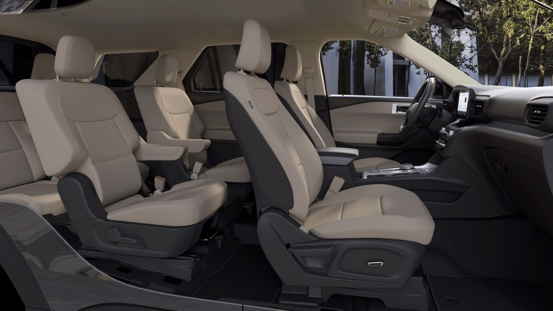 New-2021-Ford-Explorer-XLT