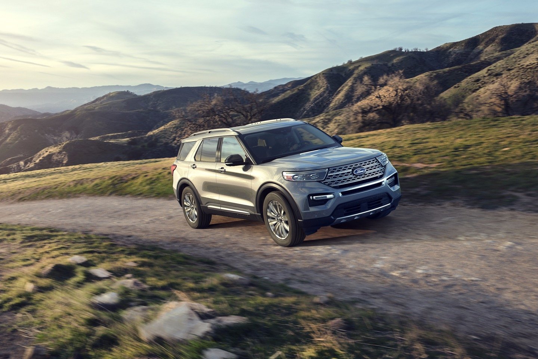 New-2020-Ford-Explorer-XLT