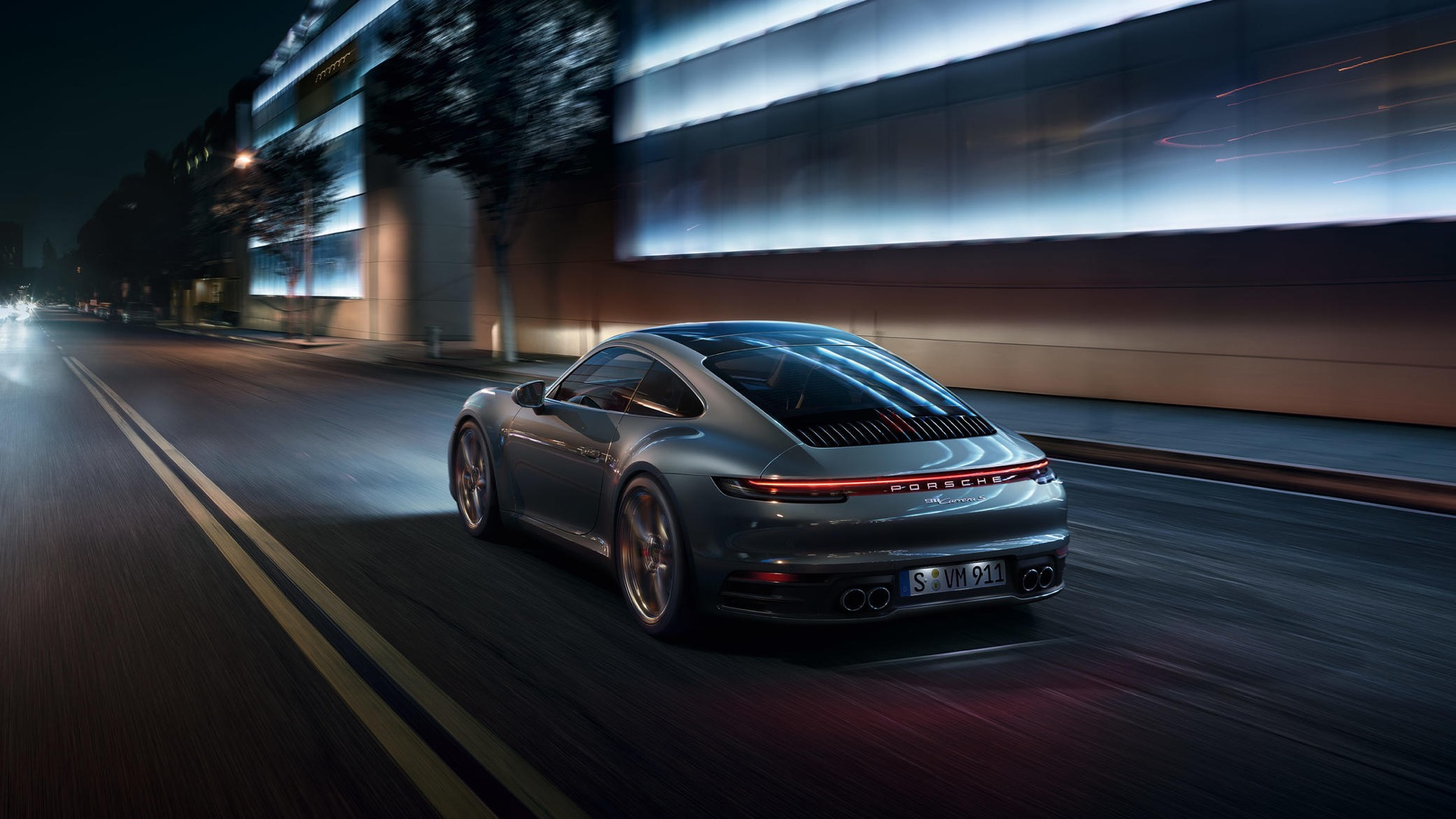 New-2020-Porsche-911