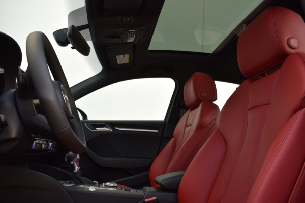New-2020-Audi-A3-Quattro-Final-Edition