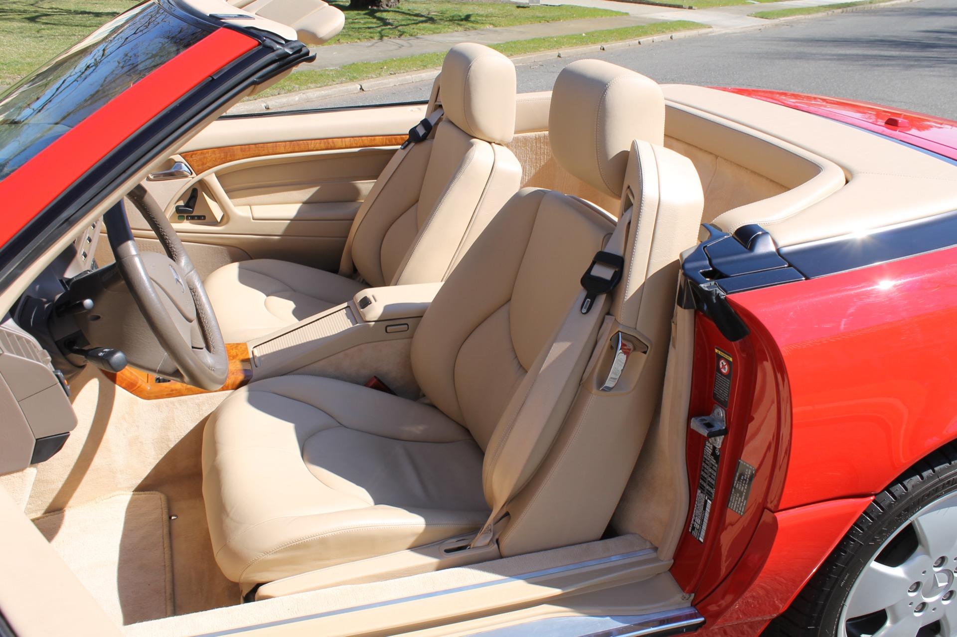 Used-2000-Mercedes-Benz-SL-500-SL-500