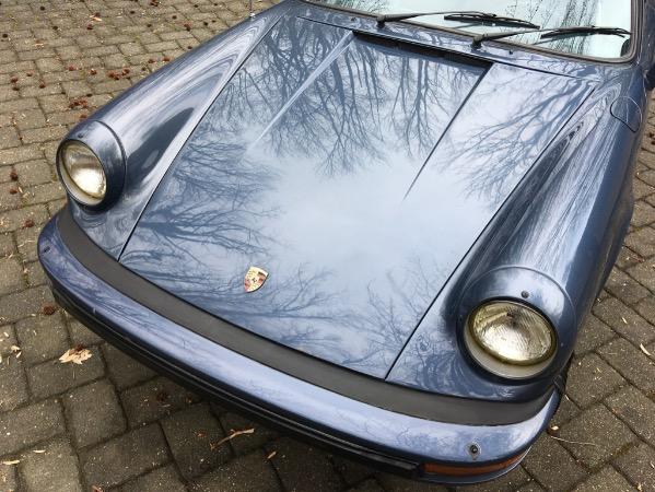 Used-1982-Porsche-911SC-Targa