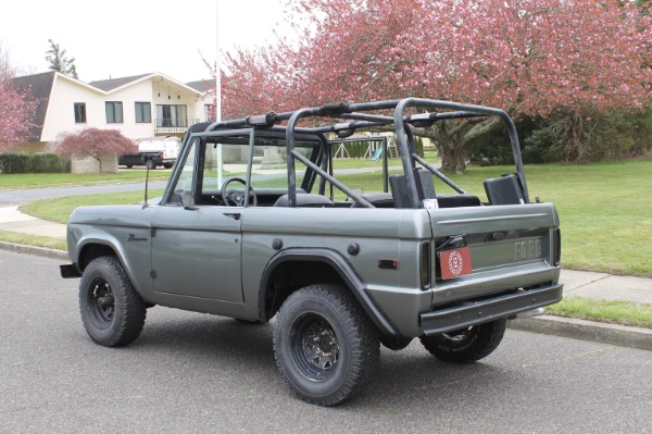 Used-1970-Ford-Bronco