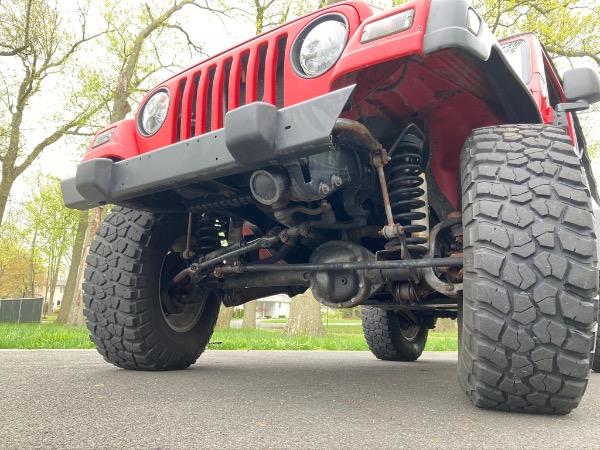 Used-1998-Jeep-Wrangler-Sport