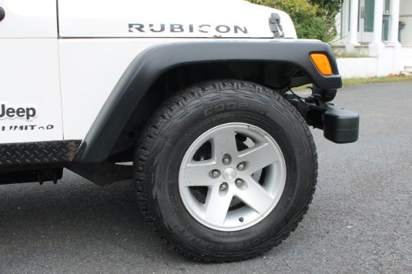 Used-2006-Jeep-Wrangler-LJ-Rubicon-Automatic-Rubicon