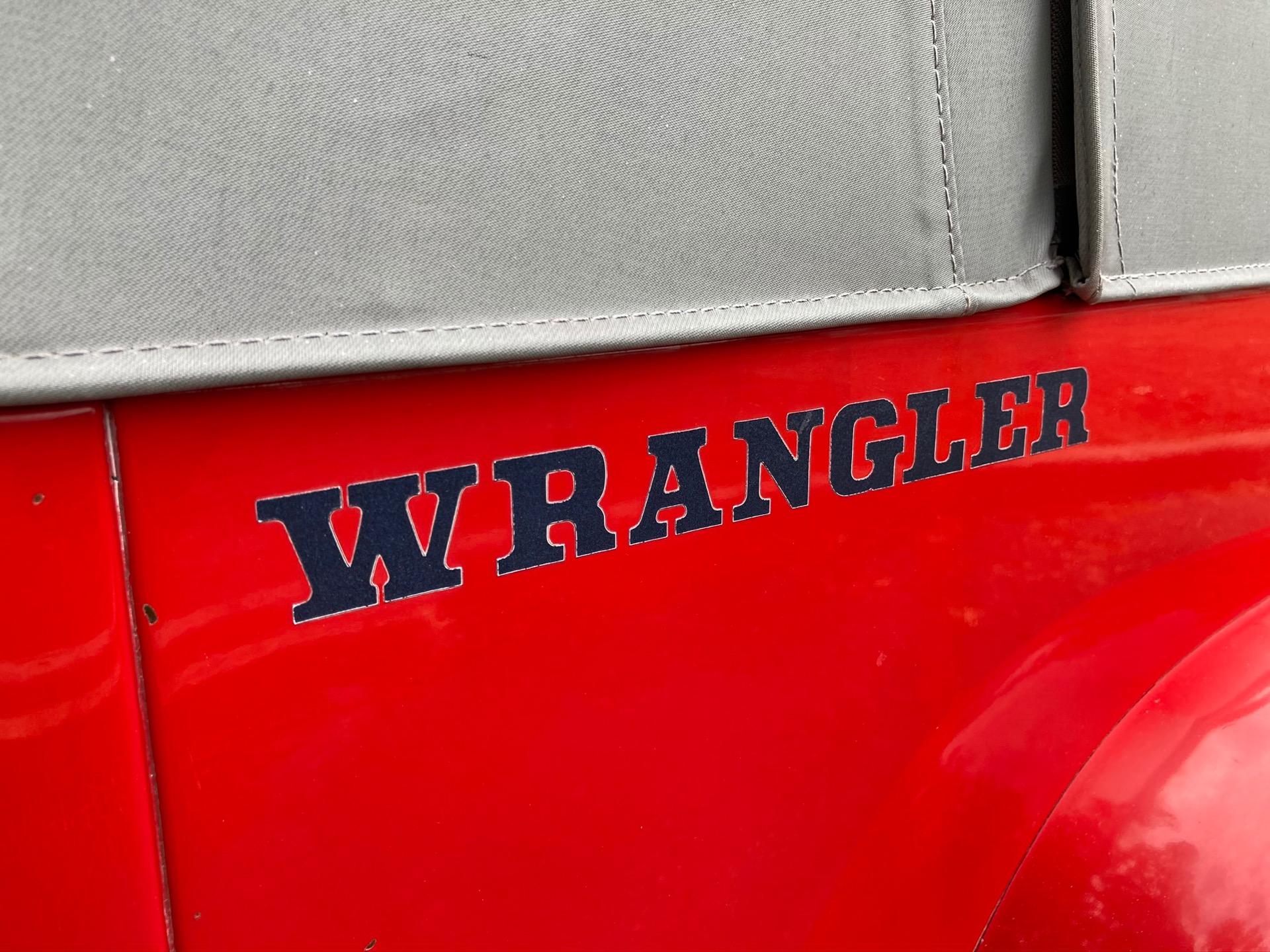 Used-1989-Jeep-Wrangler-Islander-Islander