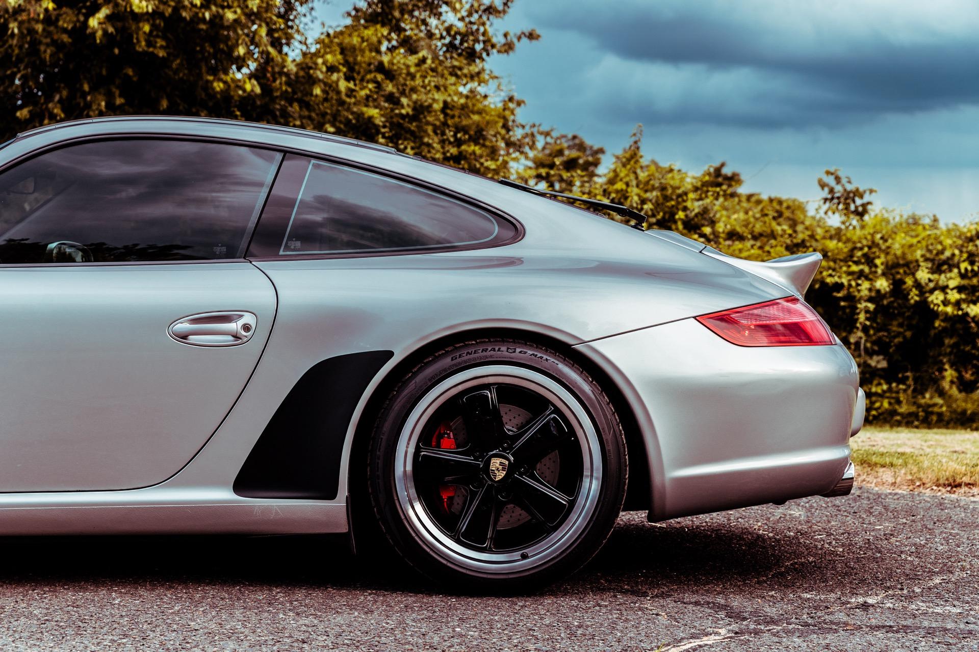 Used-2005-Porsche-911-Carrera-S-Carrera-S