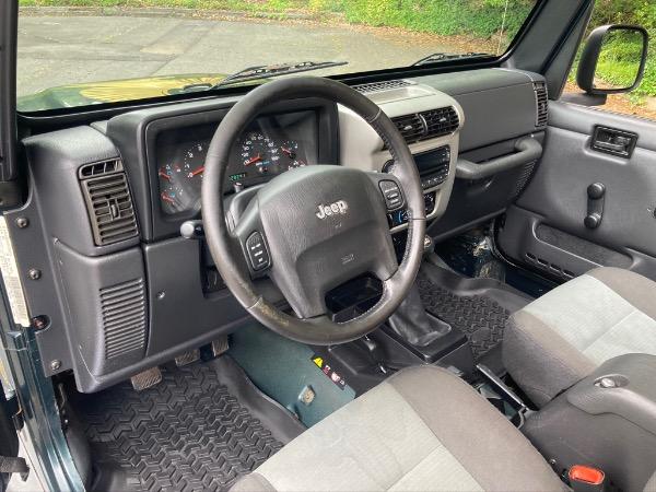 Used-2006-Jeep-Wrangler-Golden-Eagle-Sport