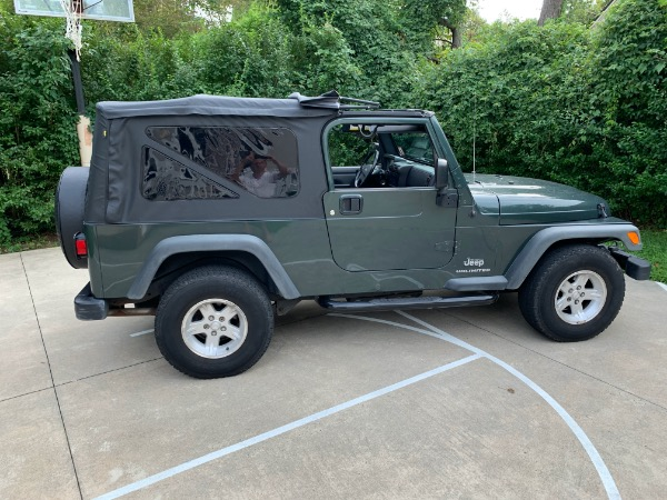 Used-2004-Jeep-Wrangler-Unlimited-Automatic-Unlimited