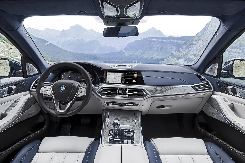 New-2021-BMW-X7-xDrive40i