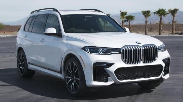 New-2022-BMW-X7-xDrive40i