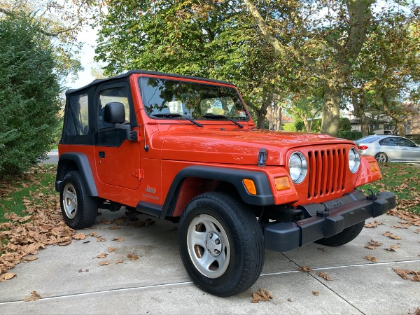 Used-2005-Jeep-Wrangler-SE