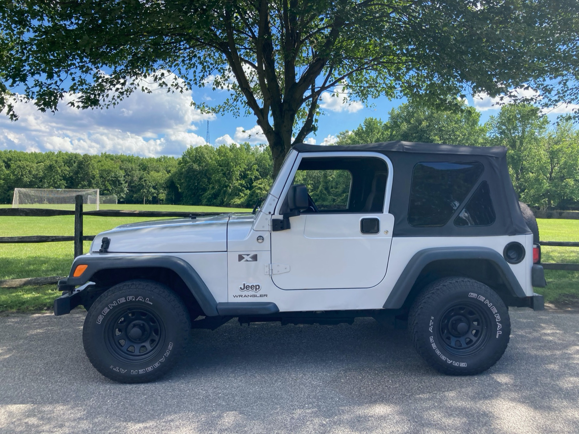 Used-2006-Jeep-Wrangler-Automatic-X